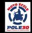 Pole 30 occasion
